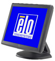 ELO 1515L 15'' Touch Screen