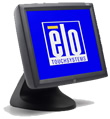 ELO 1529L 15'' Touch Screen