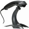 Barcode-Scanner Honeywell 1200g