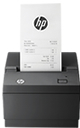 HP Value Belgdrucker