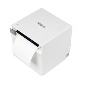 Epson Kassendrucker TM-m30