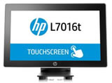 HP Kassen Touch Monitor L7016t